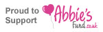 Proud to Support Abbies Fund